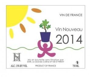 BAT01_FB_2060965Vinnouveau-grandecolline_Rougevinfrance