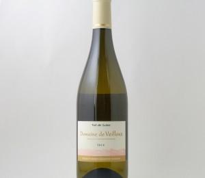 Veilloux-Blanc-300x260