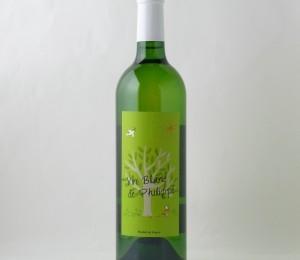 Vin-Blanc-de-Philippe-300x260