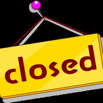 CLOSED閉店のイラスト-e1449205245570